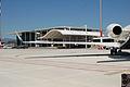 DL2A Terminal Olbia Airport Sardaigne 1.jpg