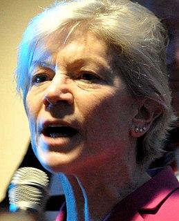Janet Bewley (Wisconsin politician) American politician