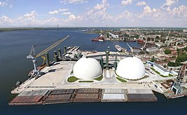 DOME PIRS STOCKAGE 2 DOMES 50 000 T CEREALES - NIBULON UKRAINE.jpg