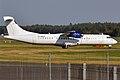 DOT LT, LY-MCA, ATR 72-201 (16430601596).jpg