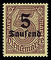 DR-D 1923 89 Dienstmarke.jpg