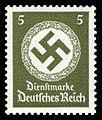 DR-D 1942 168 Dienstmarke.jpg