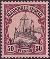 DRCol 1901 Mar MiNr20 B002.jpg