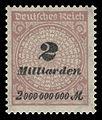 DR 1923 326A Korbdeckel.jpg