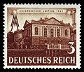 DR 1941 764 Leipziger Frühjahrsmesse.jpg