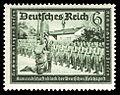 DR 1941 773 Reichspost Nachwuchslager.jpg