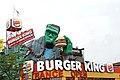 DSC00040 - Burger King (37030026296).jpg