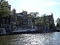 DSC00315, Canal Cruise, Amsterdam, Netherlands (338986609).jpg