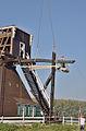 DSC 4128 Molen Laaglandse Molen staartbalk.jpg