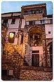 DSC 6764 I Vicoli di Cancellara.jpg
