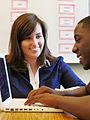 DVFS teacher-student.jpg