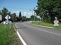 D 1093 entrée de Brugheas 2014-07-27.JPG