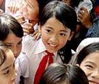 Da Nang Girl's Smile.jpg