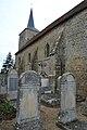 Dadonville église Saint-Denis 2.jpg