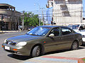 Daewoo Leganza 2.0 SX 1999 (9754387444).jpg