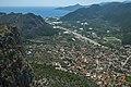 Dafnon valley, Leonidio, Peloponnese.jpg