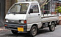 Daihatsu Hijet 721.JPG