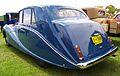 Daimler Empress 1953 (13422976333).jpg