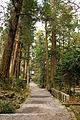 Daiyuzan Saijoji Temple 01.jpg
