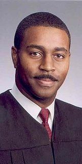 Dale Wainwright American judge