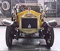 Dalgliesh-Gullane 1908 Front.JPG