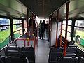 Damory Coaches 3177 HJ02 WDL interior 2.JPG
