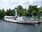 Dampfer Nordstern (2).JPG