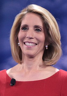 Dana Bash in 2016.jpg
