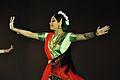 Dance with Rabindra Sangeet - Kolkata 2011-11-05 6637.JPG