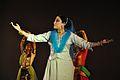 Dance with Rabindra Sangeet - Kolkata 2011-11-05 6744.JPG