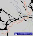Danderyds sjukhus Tunnelbana.png