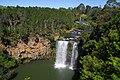 Dangar Falls Dorrigo-retouched-by-karstn.jpg