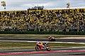 Dani Pedrosa and Andrea Iannone 2015 Misano.jpeg