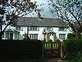 Daniel's Farm - geograph.org.uk - 171124.jpg
