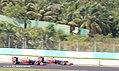 Daniel Ricciardo and Max Verstappen - Red Bull Racing (30068688915).jpg