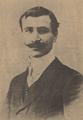 Daniel Varujan.png