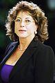 Daniela-Ambrosoli-2010.jpg