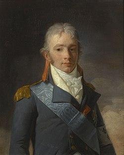 Danloux - Charles Ferdinand d'Artois (1778-1820), duc de Berry.jpg