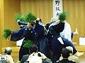 Danose-Matsuri Taue.jpg