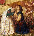 Dante Gabriel Rossetti - Roman de la Rose.jpg