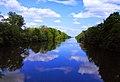 Danube near Thalfingen, Bavaria, Germany - panoramio.jpg