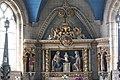 Daoulas Chapelle Sainte-Anne Autel 193.jpg
