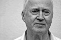 Darvas Ferenc (Stekovics).PNG