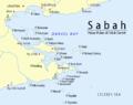 DarvelBay Sabah IslandScheme All.png