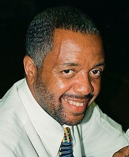 Daryl Coley American musician