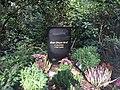Das Grab von Hans-Jürgen Wolf.jpg