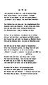 Das Heldenbuch (Simrock) III 059.png