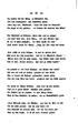 Das Heldenbuch (Simrock) IV 041.png