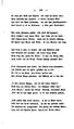 Das Heldenbuch (Simrock) V 138.png