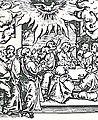 Das Vaterunser 3 (Lucas Cranach d A).jpg